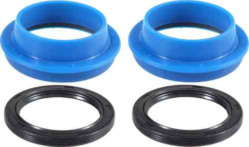 Joints de fourche - ROCKSHOX 32mm SID/TORA ENDURO BEARINGS FK-6611