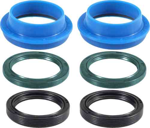 Joints de fourche - ROCKSHOX 32mm ENDURO BEARINGS FK-6612