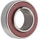 Roulement 6901 SM MAX 12,7x24x7-10mm