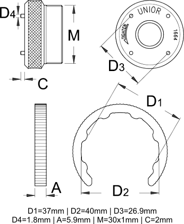 Subaru H6 Belt Diagram
