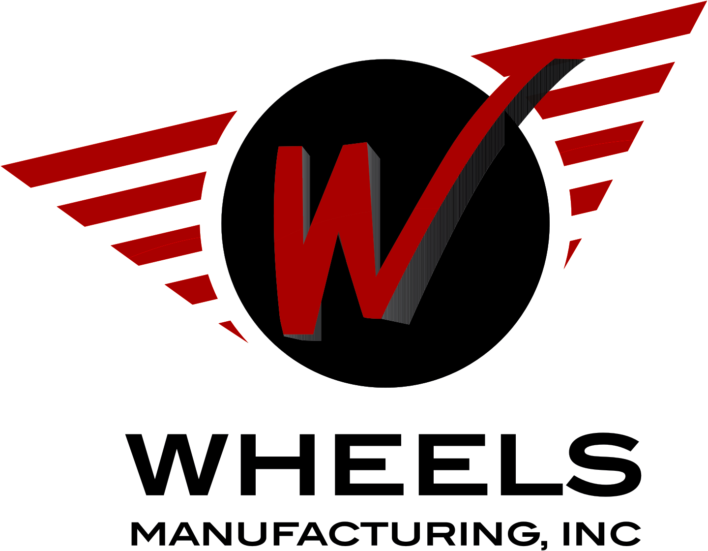 Wheels MFG