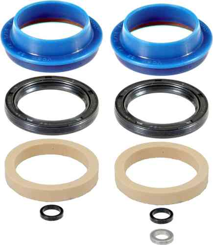 Joints de fourche - FOX 32mm ENDURO BEARINGS FK-6650