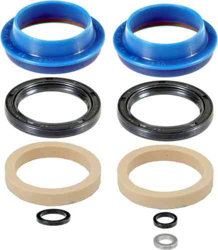 Joints de fourche - FOX 34mm ENDURO BEARINGS FK-6654