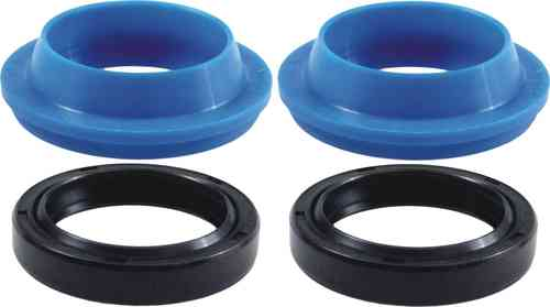 Joints de fourche - MARZOCCHI 35mm ENDURO BEARINGS FK-6608