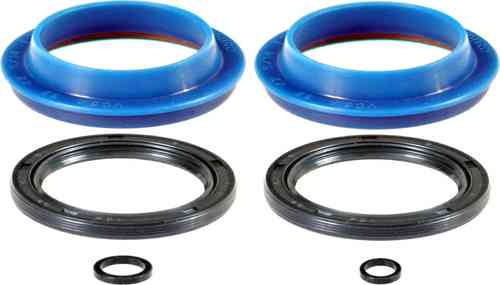 Joints de fourche - FOX 40mm ENDURO BEARINGS FK-6653