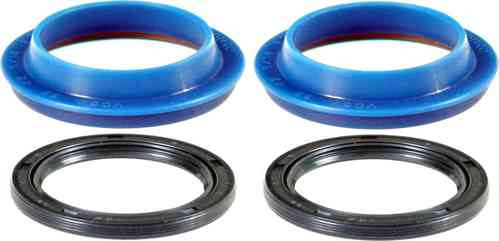 Joints de fourche - MANITOU 34mm ENDURO BEARINGS FK-6625