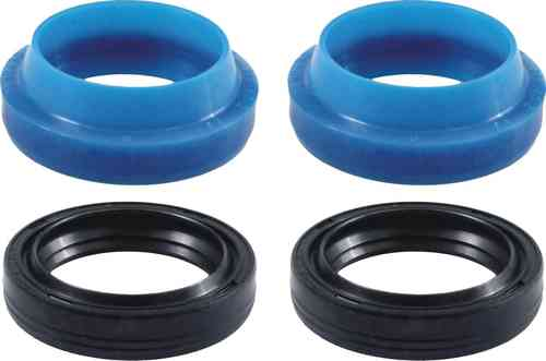 Joints de fourche - MARZOCCHI 30mm ENDURO BEARINGS FK-6606