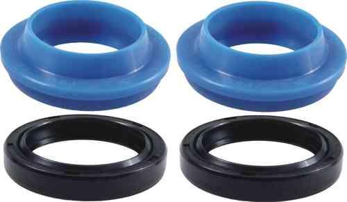 Joints de fourche - MARZOCCHI 32mm ENDURO BEARINGS FK-6607