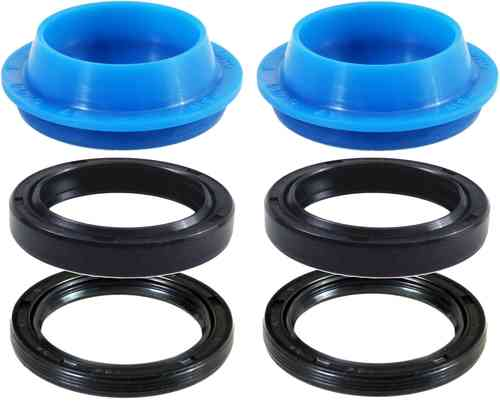 Joints de fourche - MANITOU 32mm ENDURO BEARINGS FK-6601