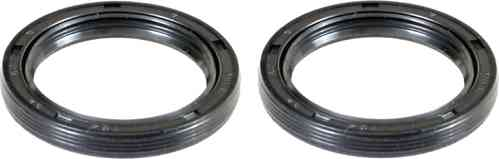Fork seals - ROCKSHOX 25,4mm ENDURO BEARINGS