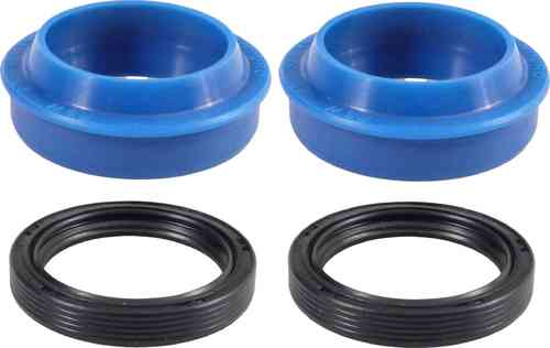 Fork seals - ROCKSHOX 30mm ENDURO BEARINGS