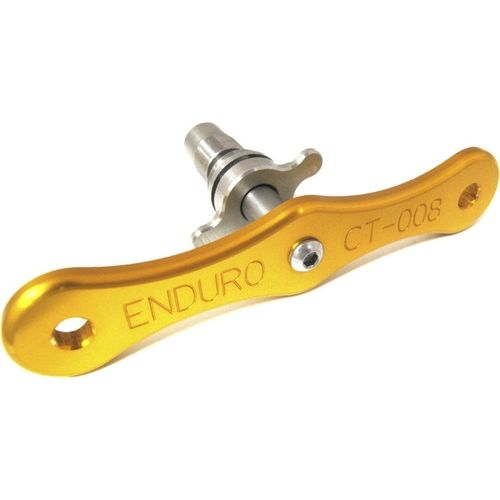ENDURO BEARINGS Extracteur pour pedalier Hollowgram