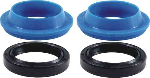 Joints de fourche - MARZOCCHI 38mm ENDURO BEARINGS FK-6655