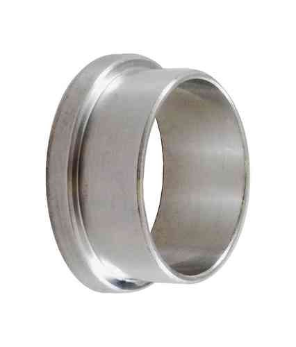 SRAM Adaptor for 24mm inside diameter bearings