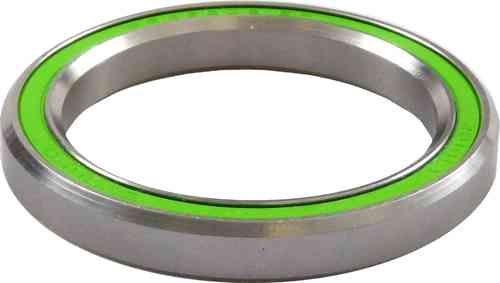 S68808 SP 40x53x7 (45x45º) Bearing Stainless