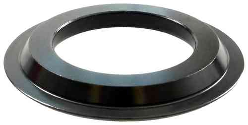 "Crown Race 1,5"" to 1""1/8 for FSA Orbit ZS headset (H6089)"