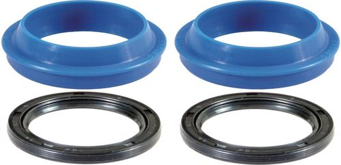 Joints de fourche - BOS 36mm ENDURO BEARINGS FK-6680