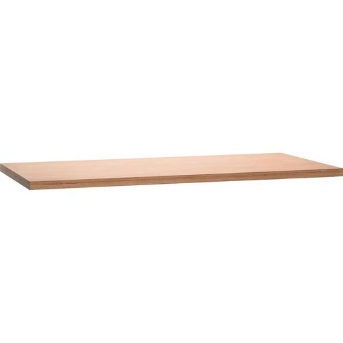 UNIOR Wooden bench top - 2600A