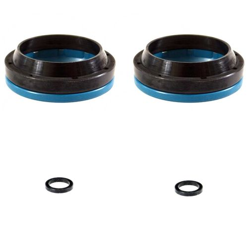 Fork seals HyGlide - ROCKSHOX 35mm ENDURO BEARINGS  FKH-7011