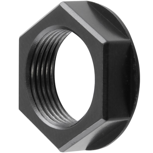 S26 Axle Nut M16x1mm for D755 Hanger