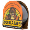"Fond de Jante Tubeless 48mm x 32m ""Lasts Forever Roll"" GORILLA TAPE"