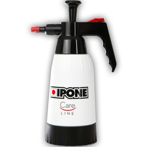 IPONE Pressurized Sprayer 1,2L