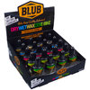 "Boite Lubrifiant ""Mix"" BLUB 15ml DRY-WET-WAX-CER-E-BIKE"