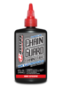 MAXIMA Lubrifiant chaîne WET CHAIN GUARD 118ml