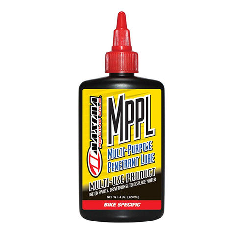 MAXIMA Multi-Purpose Penetrant Lube MPPL 118ml