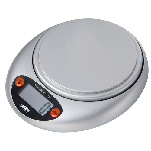 SUPER B Tabletop Digital scale - TB-DS20