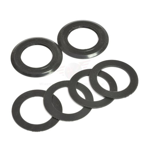 Repair Pack for 24mm (Shimano) Bottom Brackets