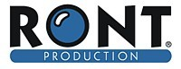 Ront-Production